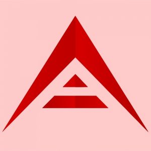 what is ark coin cryptocurrency