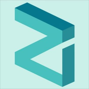 What is Zilliqa ZIL cryptocurrency coin
