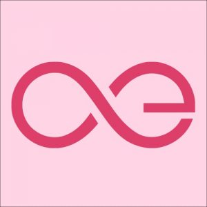what is aeternity AE cryptocurrency coin