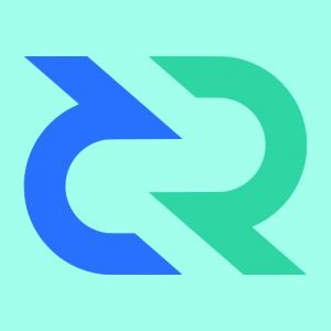 what is decred dcr cryptocurrency coin
